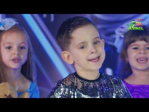 Picaturi Muzicale – Jucarii – Cantece pentru copii in limba romana