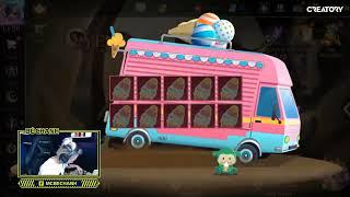 Bé Chanh lần đầu thuê gái chơi game cầm Valhein và cái kết -  Liên Quân mobile