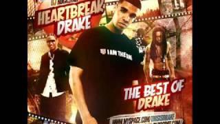 Drake ft. Lil
