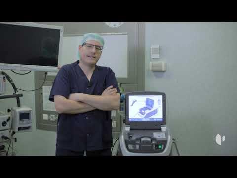 próstata inflamada grado 4 de la mañana