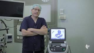sintomas de una prostata dañada