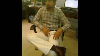 Momin Saleem Pics