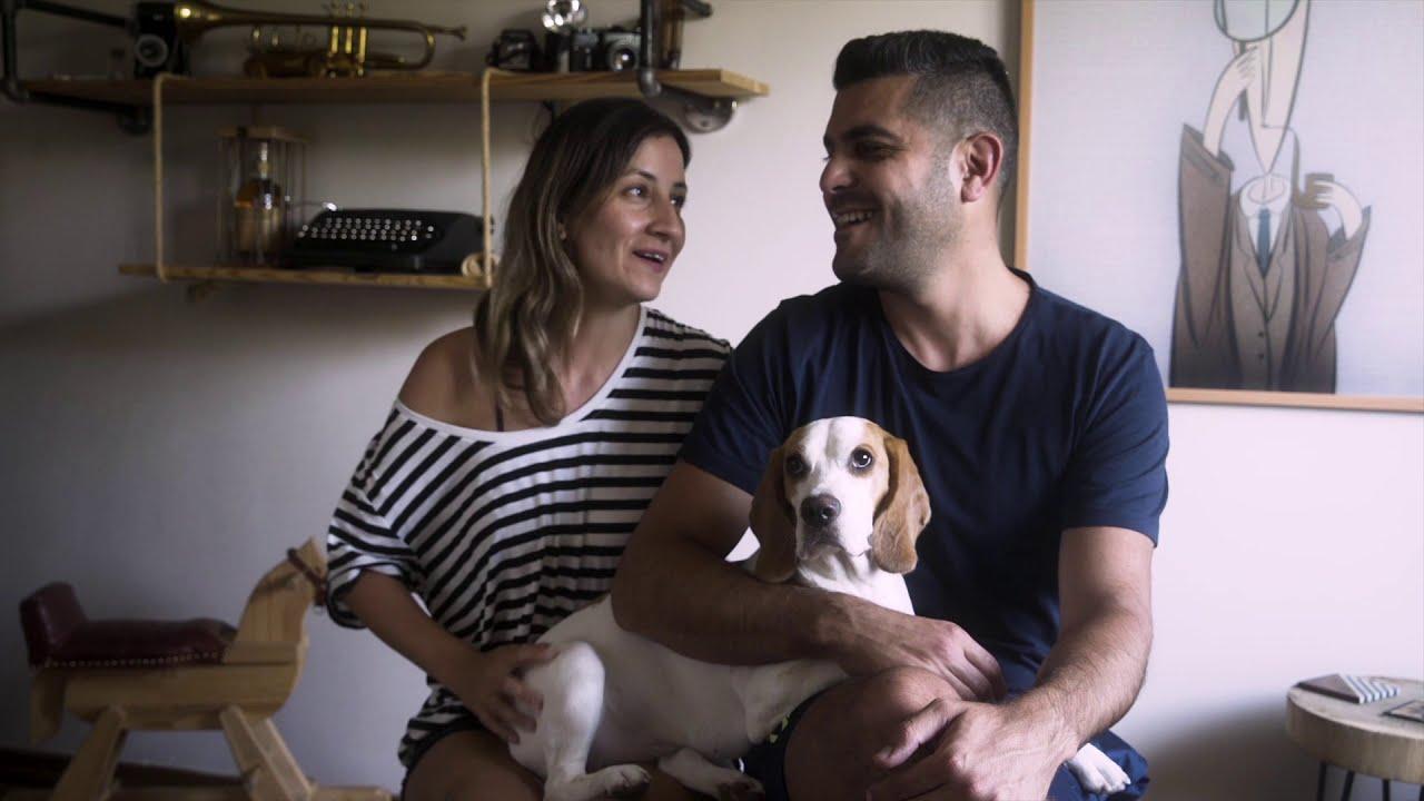 DogGO Ücretsiz Tanışma Yürüyüşü