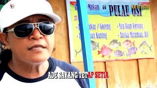 AMBON MANADO - MATHO KAIMUDIN ( OFFICIAL HD 2018 ) KARAOKE Lagu Dangdut Ambon Terbaru