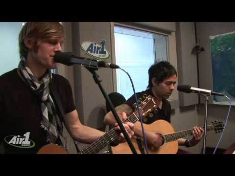 "Air1 - Building 429 ""Glory Defined"" LIVE"