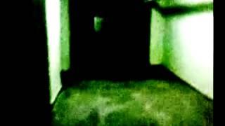 Vziel Projet - Death ov thee Stranger