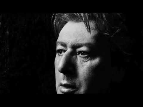 Alain Bashung - Tant de nuits (album Bleu Pétrole)