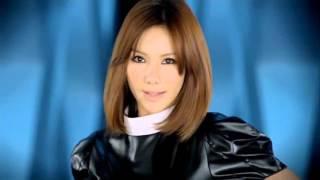 [HD720p] After School - Diva Japanese ver. MV
