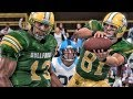 PLAYING HIGH SCHOOL GAMES IN MUT! Madden 18 Ultimate Team Gameplay Ep. 7 mp3