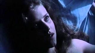 Báječná léta pod psa (1997) - ukázka