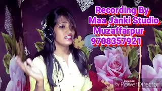 होली मॆ मरद बच्चा बा 2018 Holi Song Babita Singh # Holi Me Marad Bachha Ba Soiyeb Bachha Ba Saniya