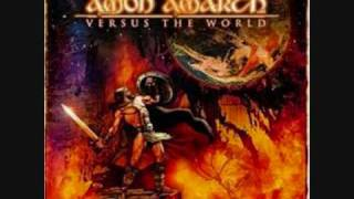 Amon Amarth Top 15 Songs
