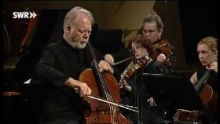 beethovens triple concerto mutter harrell previn lpo