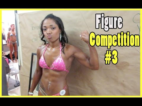 Figure Competition #3