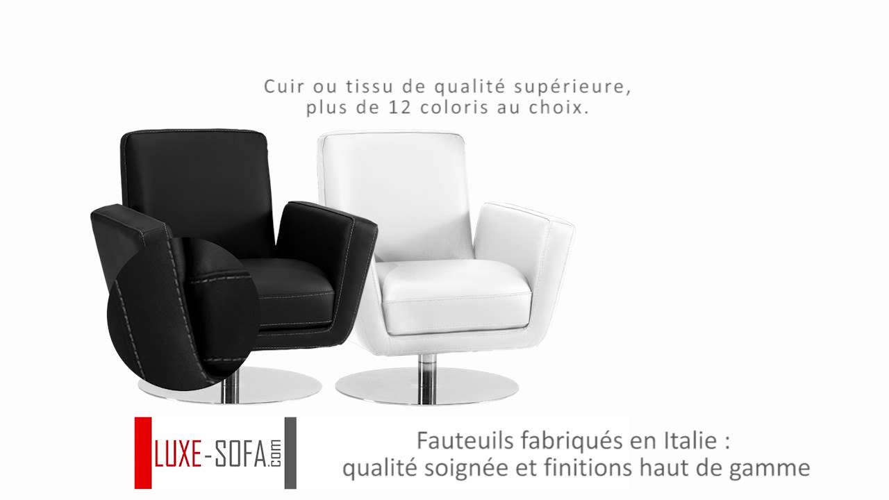 Fauteuil cuir tel 0977 197 420 Luxe sofa fauteuils en cuir