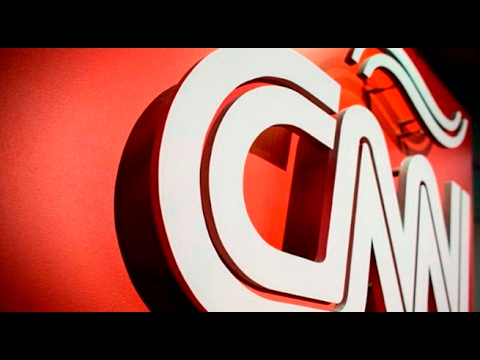 Nicolás Maduro: dictadura chavista retira la señal de CNN en Venezuela