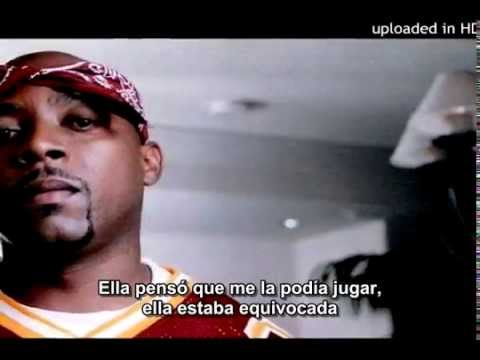 Warren G ft. Nate Dogg - Dead Wrong Subtitulado Español (2015)