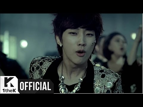 B1A4 - Baby I'm Sorry