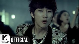 [MV] B1A4 _ BABY I'M SORRY MP3