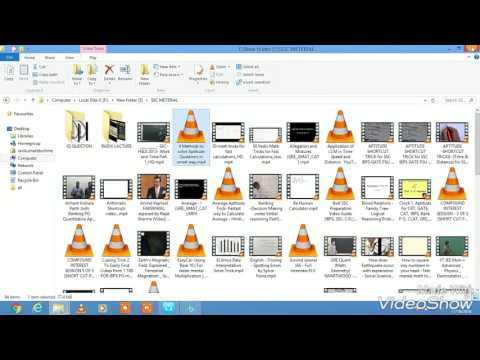 How To Unlock Locked Video Mp4 HD