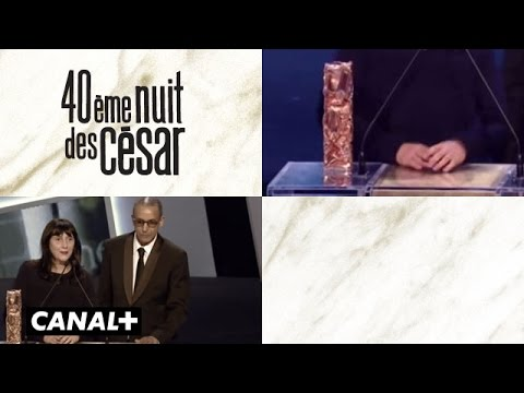 """Timbuktu"" d'Abderrahmane Sissako - César du Meilleur Film 2015"