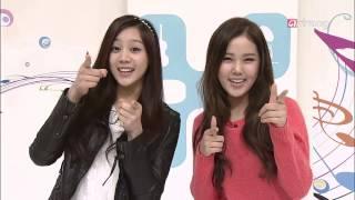 Pops in Seoul - EP2346