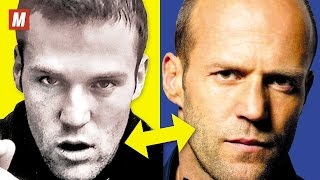Video Jason Statham | From 9 to 49 years old download MP3, 3GP, MP4, WEBM, AVI, FLV Juli 2018