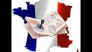 Entretien pour Obtenir un Visa en France.