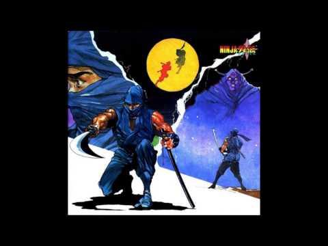 Ninja Gaiden - COMPLETE Soundtrack - NES Remix/Arrangement