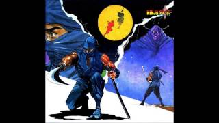 Ninja Gaiden - Complete Soundtrack - Nes Remix/arrangement