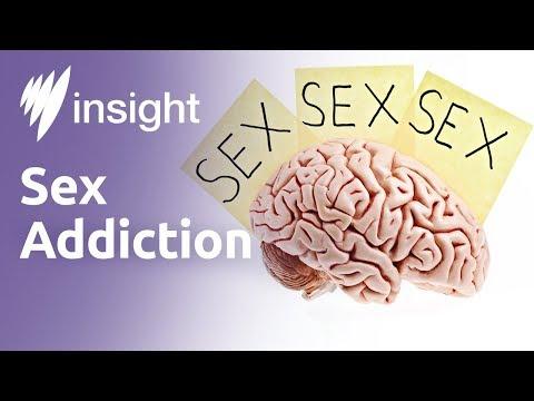 Insight: Sex Addiction