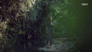 Postcard of Jonida Maliqi from Albania 🇦🇱 - KAN | Eurovision 2019
