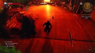 Ведьмак 3 – Последний Кошмар Ирис (На Смерть)