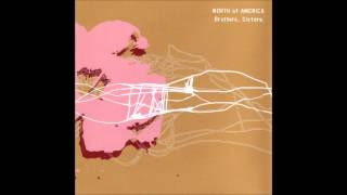 North Of America - Let's get tight