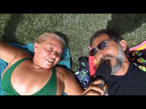 KEKE KARAOKE Curso SENAP Fortaleza em Bonzeado Musical no Eusebio