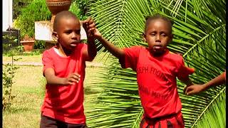 Bro. Fr. Abedies  praise & worship Songs - Bwana Nguvu Zangu