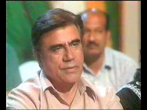 Best Punjabi Tappay A tribute to Alam lohar by Inayat Hussain Bhatti