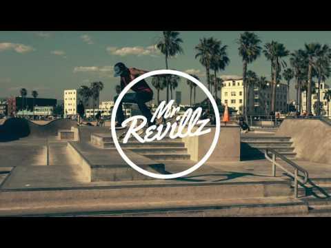 Supermans Feinde & Noize Generation - Take Me Higher (Lucas & Steve Remix)