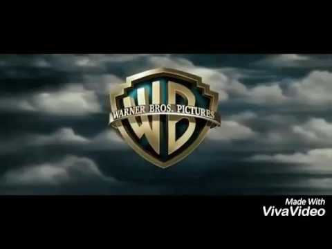 Trailer do filme Mais Forte Que O Ódio
