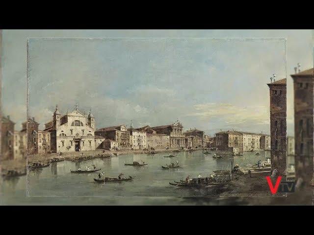 Qual Buon Veneto: pillole di Venezia