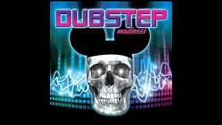J.J. Fad - Supersonic (Dubstep Remix)
