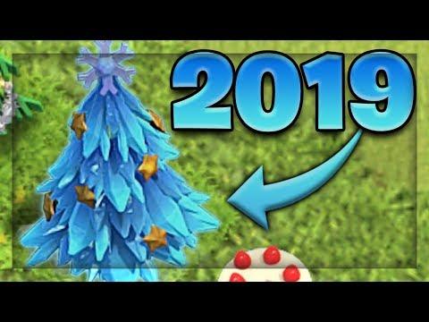 ALBERO DI PASTA SFOGLIA E NUTELLA, DOLCE DI NATALE +PASTA TREE PASTA AND NUTELLA, SWEET CHRISTMAS from YouTube · Duration:  4 minutes 19 seconds