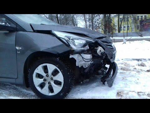 Салярка цены на запчасти Hyundai Solaris