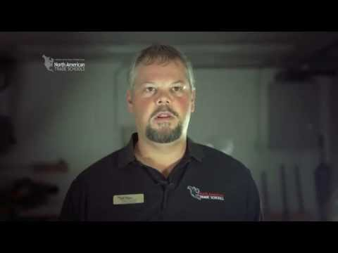 Home Renovation Technician Career Profile - North American Trade Schools