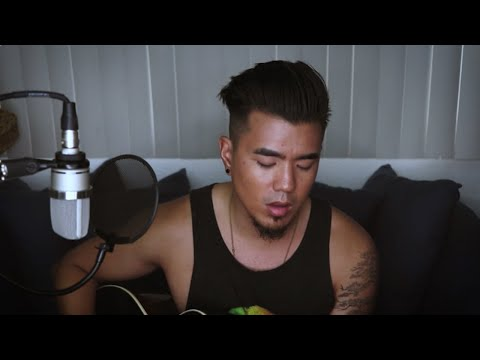 I Don't Care - Ed Sheeran & Justin Bieber (Joseph Vincent Cover)