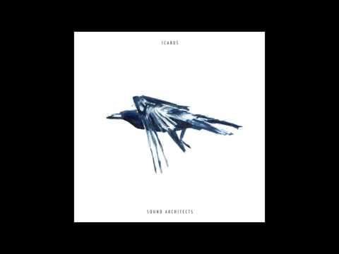 Sound Architects - Icarus
