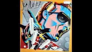 Jerry Lee Lewis - Rockin
