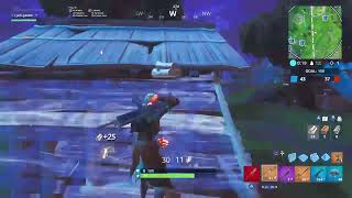 Loot lake EVENT | TILTED IS DESTROYED!!!
