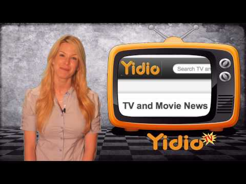 What is Yidio? - YouTube