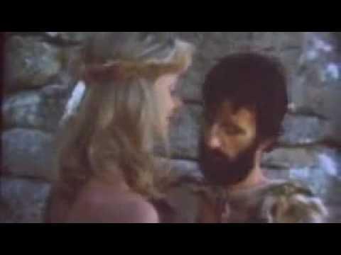 Caveman Trailer 1981 Ringo Starr - YouTube